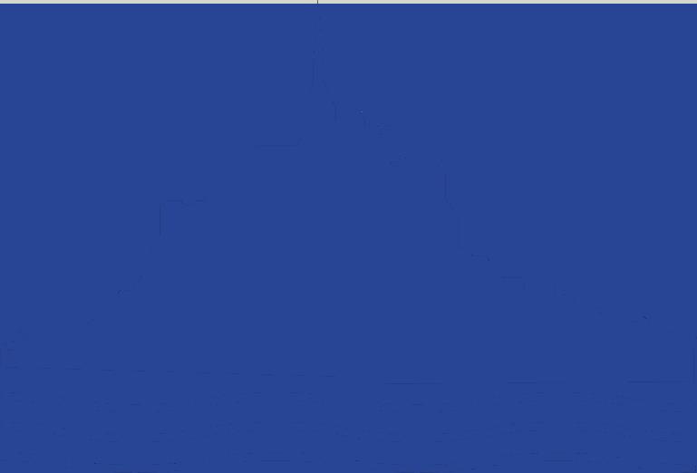 img-logo-droite